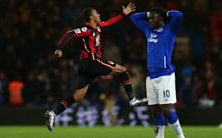 AFC Bournemouth v Everton: League collapse not on Martinez's mind ahead of FA Cup showdown