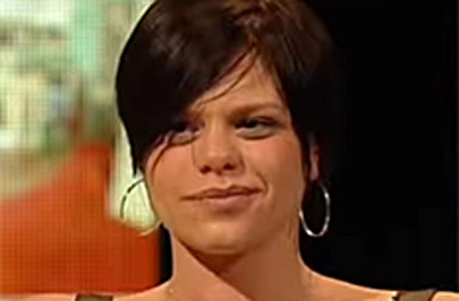 Remembering Jade Goody's BB eviction - 10 years on