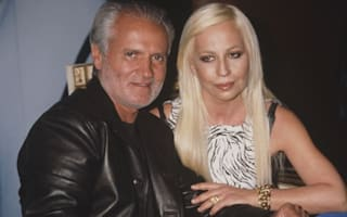 New American Crime Story series to examine how Gianni Versace's killer remained on the loose