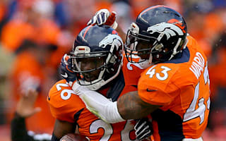 Super Bowl 50 injury report: Panthers, Broncos relatively healthy