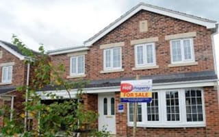 Interest-only mortgages: the banks that will still lend