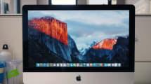¿Están los equipos de escritorio de Apple abandonados? Tim Cook dice que no