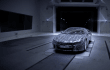 Contén la respiración: BMW nos muestra su eléctrico i8 Roadster en vídeo