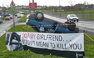 Restrictions on young drivers could save 200 lives a year