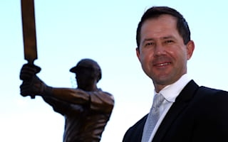 Ponting joins Australia as assistant coach