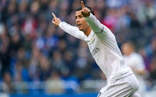Deportivo La Coruna 0 Real Madrid 2: Ronaldo double not enough to steal La Liga title