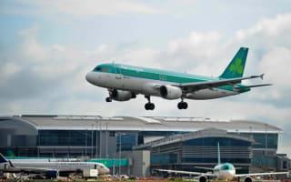 Holidaymaker wins €19k damages after nose broken by airport door
