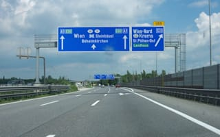 Brits to face speeding fines in Europe, though we won't fine EU drivers here