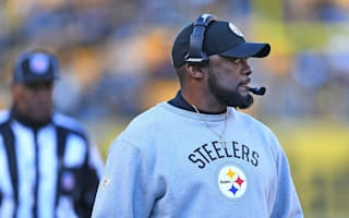 Tomlin calls Porter arrest 'disappointing', 'unfortunate'