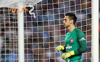 A-League Review: Wanderers keeper Janjetovic pelted with snakes on return to Sydney FC