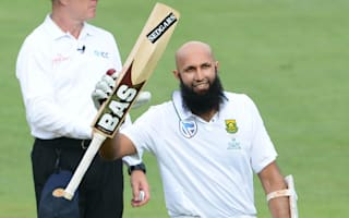 Centurion Amla: I needed to score runs