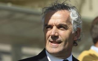 Bologna convinced Donadoni will stay - Di Vaio