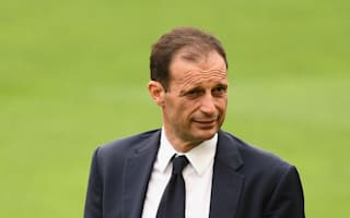 Allegri refusing to let Monaco be a distraction in Juve's title bid
