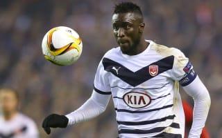 Sane swaps Bordeaux for Werder Bremen