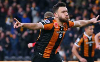 Hull City 2 Southampton 1: Snodgrass inspires comeback win
