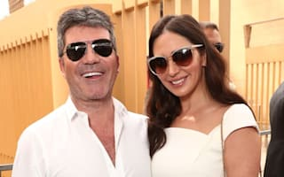 Cowell: I still have nightmares about burglary ordeal