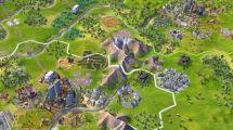 'Civilization VI' ya está disponible en el iPad por un precio (rebajado) de 30 dólares