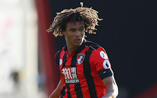 Ake good enough for Chelsea - Arter