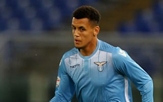 Morrison has not gone AWOL, insist Lazio
