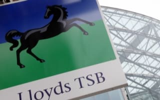 Building society mortgage boost