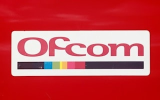 Ofcom delays 4G mobile auctions