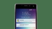 Amazon subventioniert Android-Telefone für Prime-Kunden