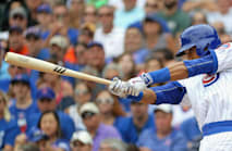Cubs win battle of Chicago, Pirates cruise
