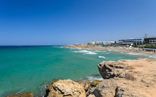British couple sued back by Greek hotel over holiday illness claim