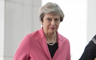 PM: Letting Livingstone off the hook has betrayed Jewish community
