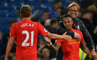 Clyne hails Klopp's Liverpool revolution