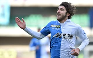 Guidolin hopeful of securing Paloschi deal