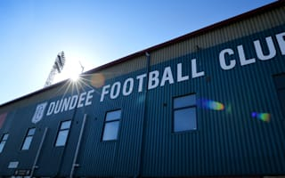 Dundee v Celtic won't take place in USA