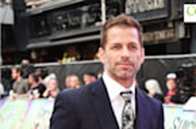 Trending: Zack Snyder thanks fans for support in the wake of his daughter's death, Miley Cyrus dedicates song to Ariana Grande and Manchester victims, and Katy Perry opens up about her feud with Taylor Swift