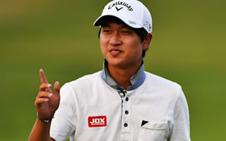 Wang wins again after Siddikur slump