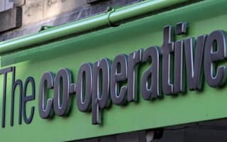 New Co-operative centre to open