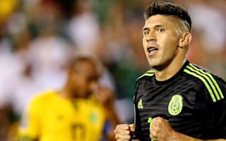 Mexico name squad for Olympic gold defence