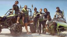 Burnout-Fans heulen auf: Criterion gibt Nachfolgerprojekt auf