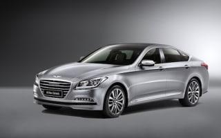 New tech from Hyundai set to banish speeding fines for good