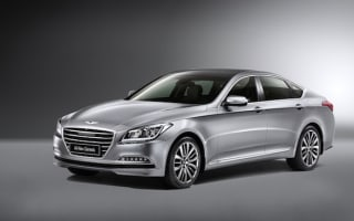New tech from Hyundai set to banish speeding fines for good