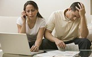 Three ways to make your debts more manageable