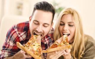 Free pizza, milkshake, bread, cat food and seeds