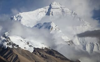 Travel quiz: Can you name the most extreme places on earth?