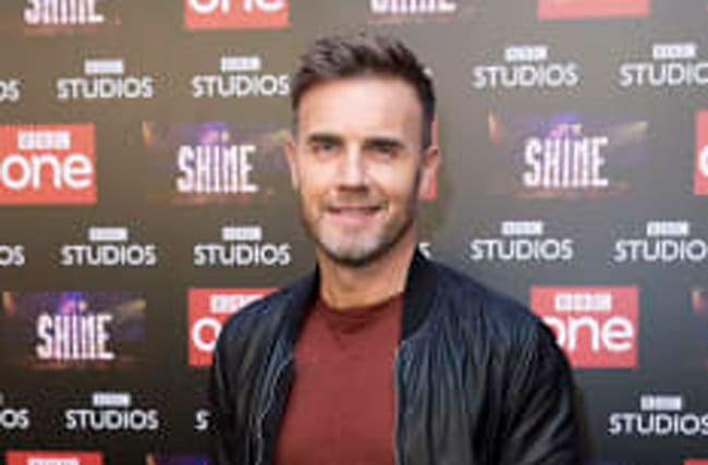 Barlow: I don't want former X Factor stars on Let It Shine