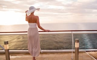 These cruise holidays for singles will make you want to go solo