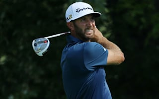 Johnson wants to avoid Mickelson pairing at Ryder Cup