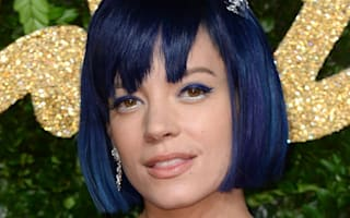 Lily Allen: My mentally ill stalker was failed by authorities