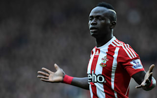 Koeman insists Mane will not leave Southampton