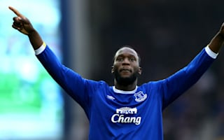 Man Utd is not a step up for Lukaku - Koeman aims barbs at Red Devils