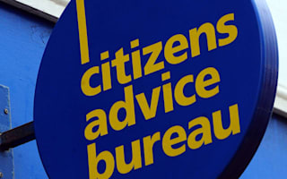 Did Citizen's Advice just contact you out of the blue? It's a scam