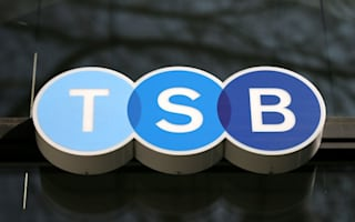 TSB cuts 5% interest rate to 3%: should you switch?